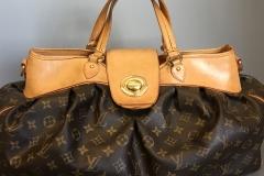 Luis-Vuitton-Tasche-neuwertig