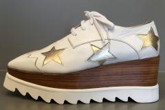 Coole-Schuhe-günstig