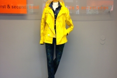 Second_Hand_Regenjacke