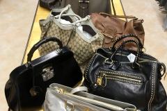 Taschen-Markenhersteller